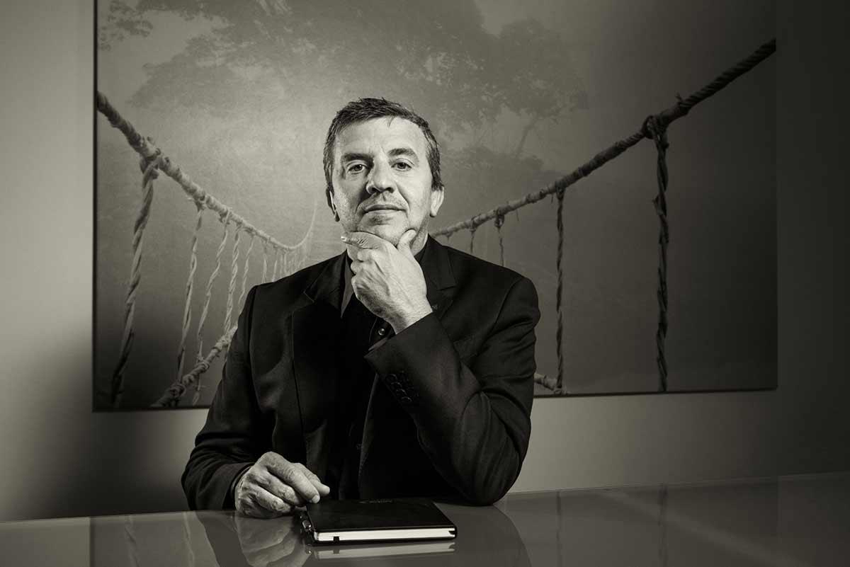 Comunicare la sostenibilità e l'economia circolare: intervista ad Alessandro Paciello