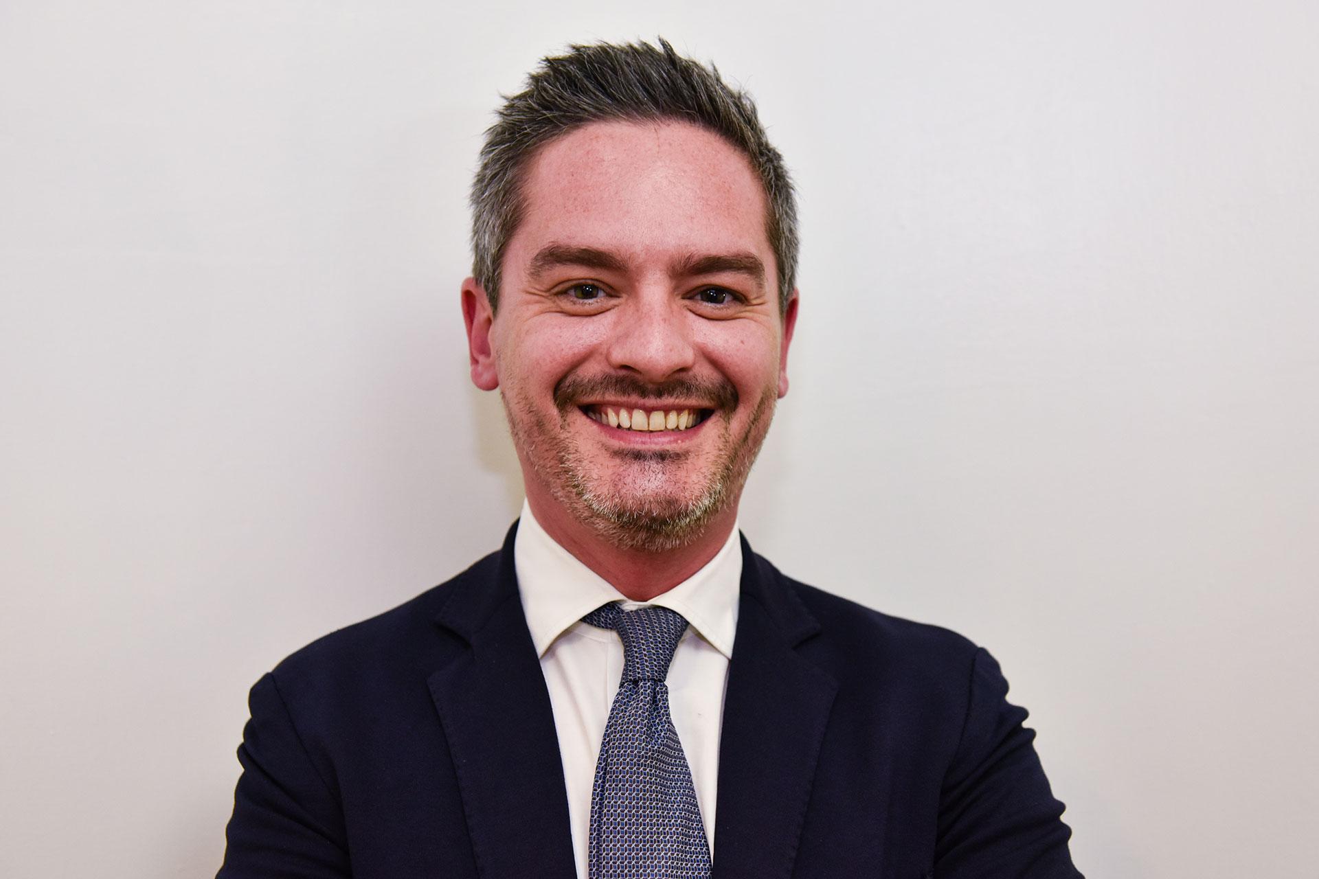 Il Venture Capital in Reale Mutua Assicurazioni: intervista ad Andrea Birolo
