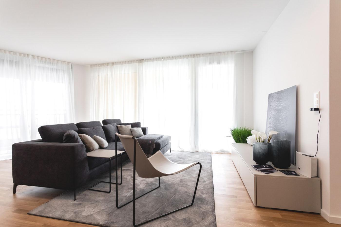 Home staging: come aumentare la redditività degli immobili
