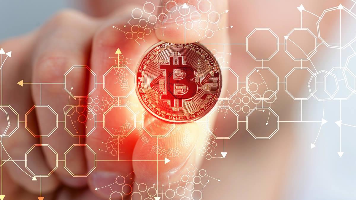 Bitcoin, un asset che si sta facendo strada