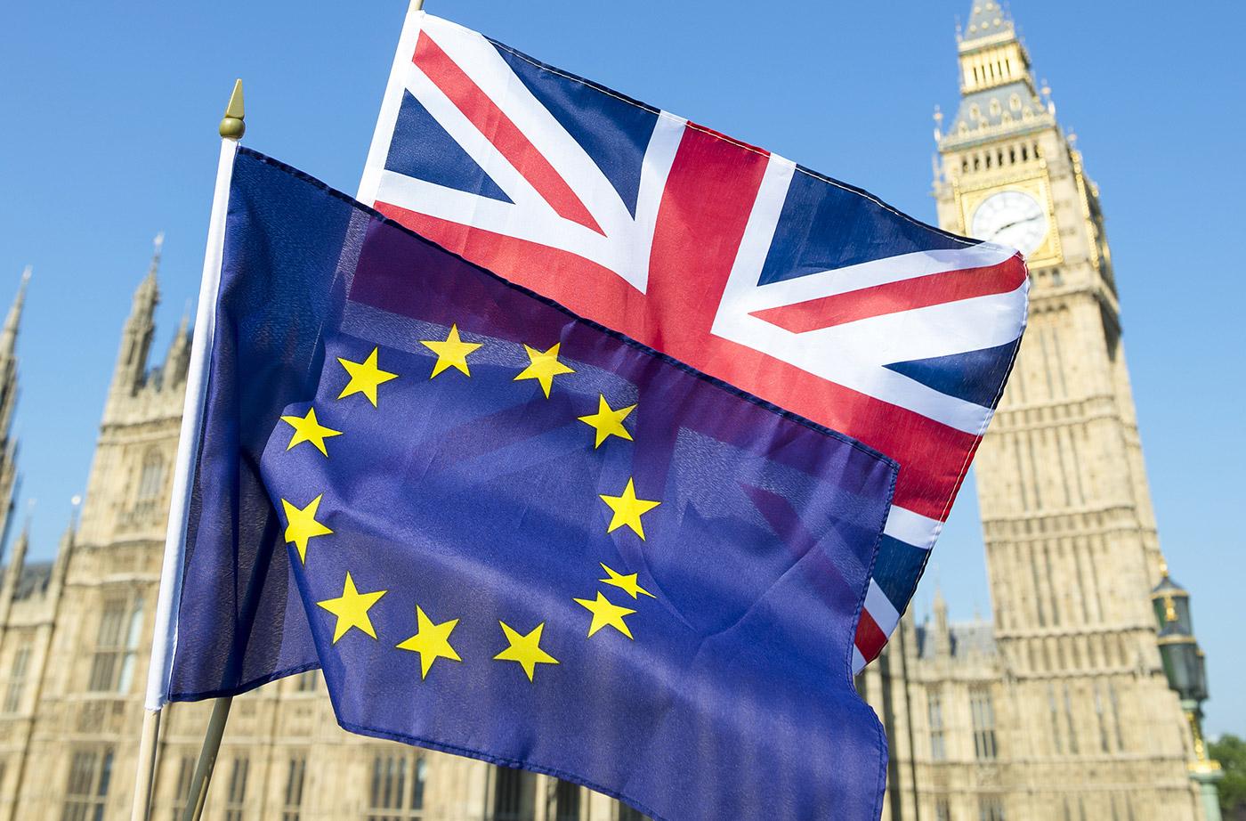 Brexit: la Corte Suprema boccia Johnson