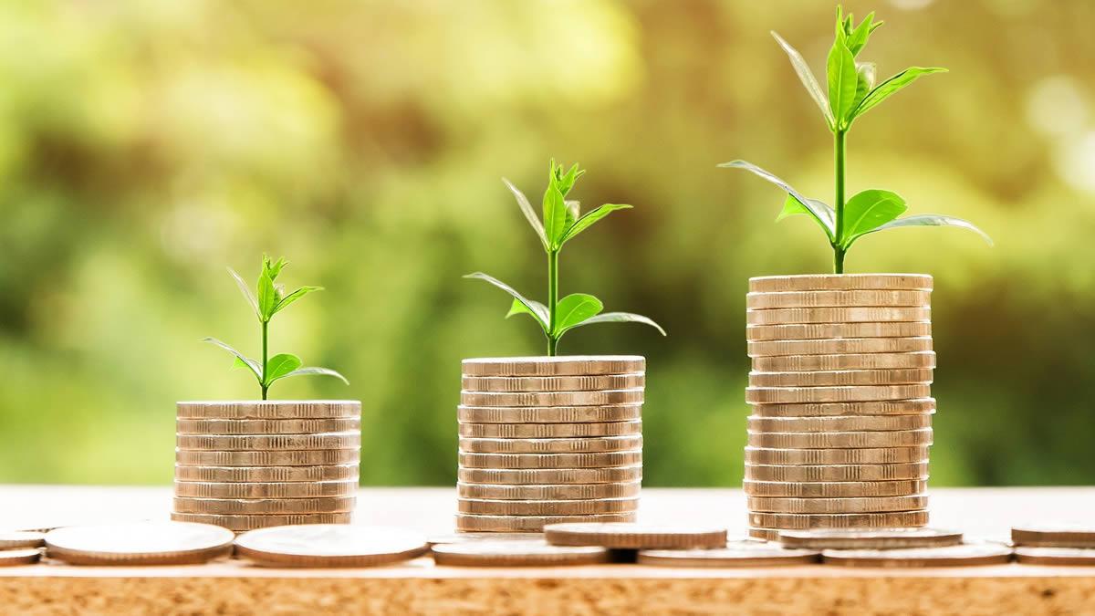 Catch up trade: l'investimento da cogliere oggi per guadagnare domani